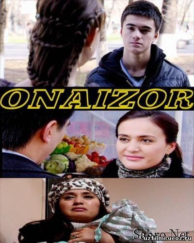 Фильмы онлайн узбекские фильмы watch