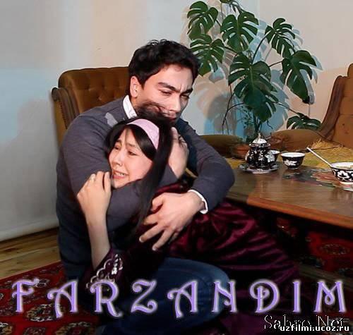 Главная 2012 январь 9 farzandim мой