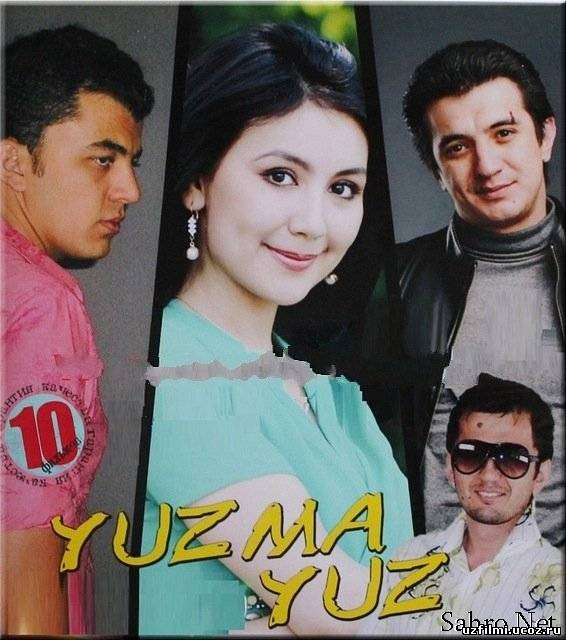 кино узбекский видео