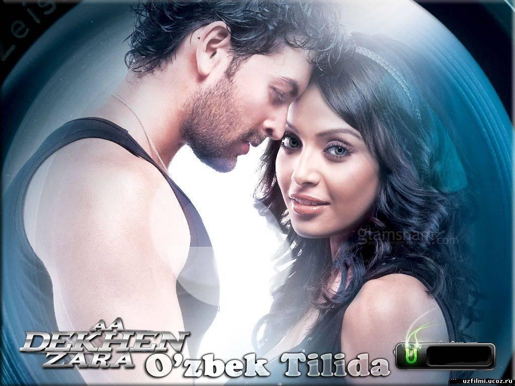 узбекские фильмы индийски онлайн