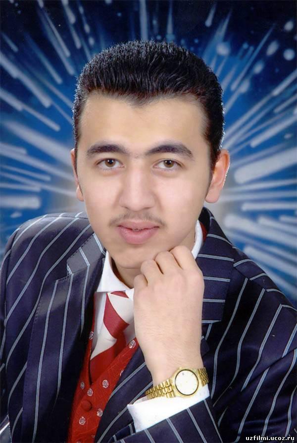 Узбек Кино - Узбекские фильмы, клипы, видео онлайн