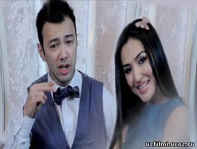 Узбекские боевики фильмы на русском языке смотреть онлайн