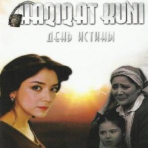 Haqiqat Kuni / День истины (на русском)